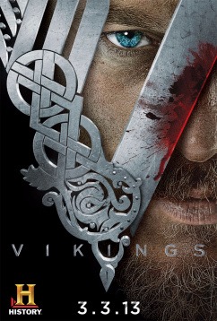 Викинги (2016)