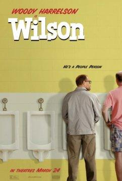 Уилсон (2017)