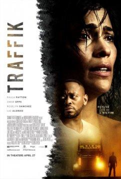 Траффик (2018)