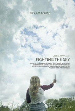 Сражаясь с небесами (2018)