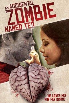 Случайный зомби по имени Тед (2017)