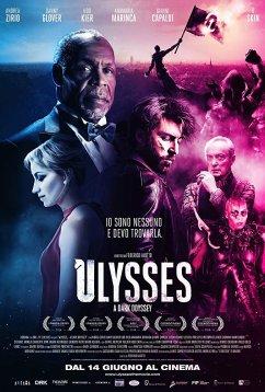 Улисс: Тёмная Одиссея (2018)