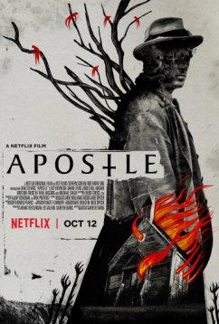 Апостол (2018)