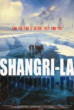 Шангри-Ла: На грани вымирания (2018)