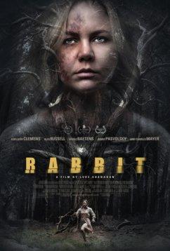 Кролик (2017)