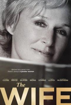 Жена (2017)