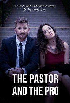 Пастор и Про (2018)