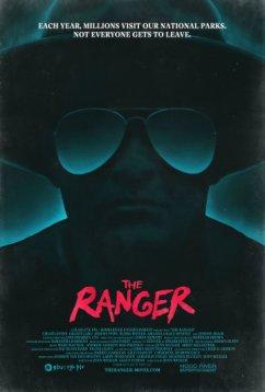 Рейнджер (2018)